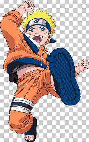 Sakura Haruno Sasuke Uchiha Naruto Uzumaki Kakashi Hatake PNG