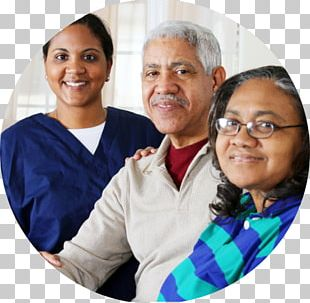 Home Care Service Health Care Nursing Long-term Care Hospice PNG