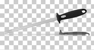 Throwing Knife Tool Melee Weapon PNG