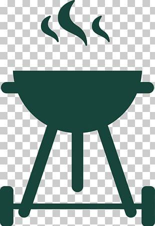 Barbecue Grilling BBQ Smoker Smoking PNG
