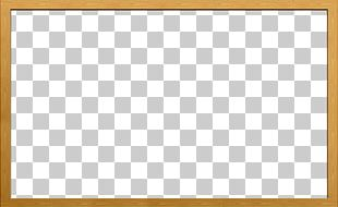 Board Game Area Square PNG