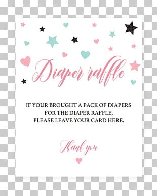 Infant Diaper Baby Shower Wedding Invitation YouTube PNG