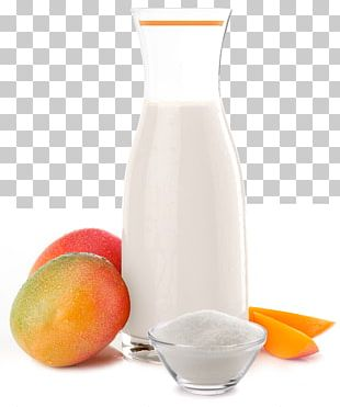 Orange Drink Health Shake Still Life Photography Dairy Products Diet Food PNG