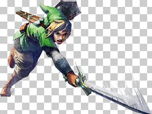 The Legend Of Zelda: Skyward Sword The Legend Of Zelda: Twilight Princess HD Wii Link The Legend Of Zelda: Ocarina Of Time PNG