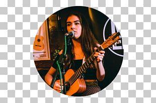 Acoustic Guitar Blues Guitarist Guitar Solo PNG, Clipart