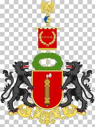 House Of Iturbide Coat Of Arms Second Mexican Empire United Kingdom Crest PNG