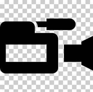 Video Cameras Computer Icons Video Production PNG