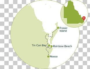 Airlie Beach Whitehaven Beach Fraser Island Great Beach Drive 4WD Tours Great Barrier Reef PNG