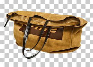 Handbag Leather Messenger Bag Hobo Bag Tote Bag PNG