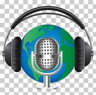 Internet Radio FM Broadcasting Pandora PNG
