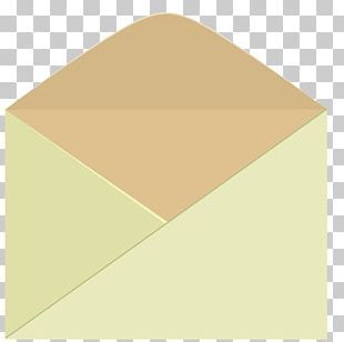 Paper Triangle Pattern PNG