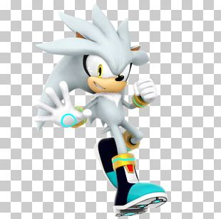 Sonic The Hedgehog Knuckles The Echidna Tails Shadow The Hedgehog Amy Rose PNG