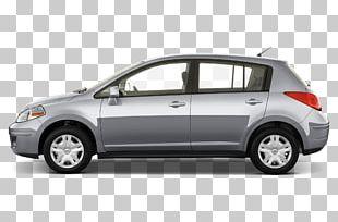 2011 Nissan Versa Abs Sensor Wiring Diagram, 2011 Nissan Versa 2012 Nissan Versa Nissan Tiida Subcompact Car Png, 2011 Nissan Versa Abs Sensor Wiring Diagram