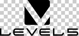 Level-5 Video Game Company Chief Executive Yo-Kai Watch PNG