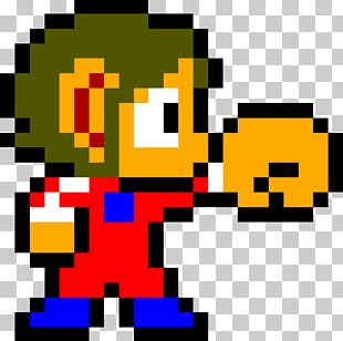Alex Kidd In Miracle World Wonder Boy Video Game Master System PNG