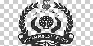 IFS Exam Indian Forest Service Civil Services Exam Union Public Service Commission PNG