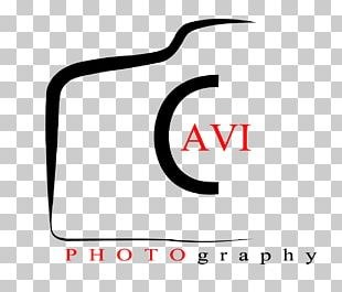 Logo Photography Camera PNG