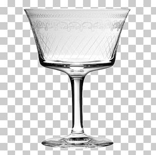 Martini Cocktail Fizz Mint Julep Margarita PNG