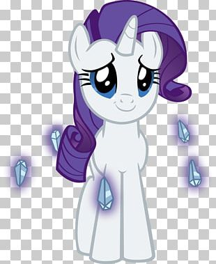 Rarity Twilight Sparkle Pinkie Pie Applejack Rainbow Dash PNG