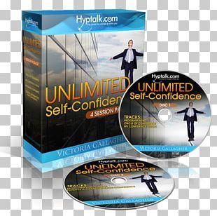 Self-confidence Self-esteem Personal Development Courage PNG