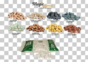 Vegetarian Cuisine Commodity Ingredient Food PNG