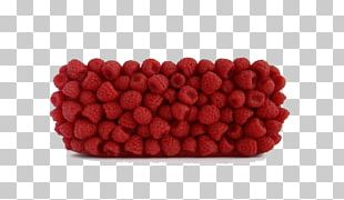 Auglis Aedmaasikas Strawberry Bag PNG