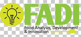 Innovation New Product Development Food Logo PNG