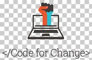 Hackathon Computer Programming Logo Technology Software Developer PNG