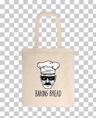 Tote Bag T-shirt Handbag Cotton PNG