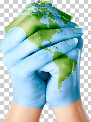 World Map Stock Photography Globe PNG