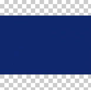 紺色 Color Navy Blue ニコニ・コモンズ Clock PNG