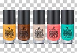 Cosmetics Nail Polish Health PNG
