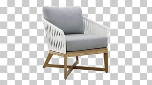 Furniture Armrest Chair Bed Frame Couch PNG