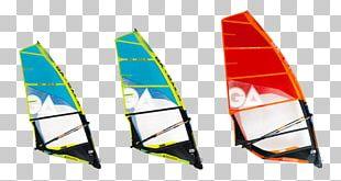 Windsurfing Sailing Neil Pryde Ltd. North Sails PNG