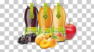 Apple Juice Iced Tea Tomato Juice Orange Juice PNG