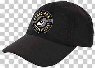 Baseball Cap Vegas Golden Knights Jacksonville Jaguars University Of Central Florida Hat PNG