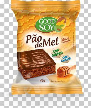 Chocolate Brownie Gingerbread Gluten Sugar PNG