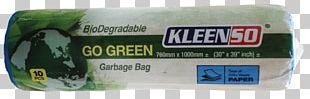 Paper ENRICH ORIENTAL MEDIA (M) SDN BHD Bin Bag Stationery Office Supplies PNG