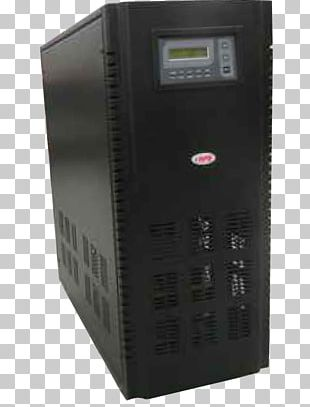 Power Inverters UPS Volt-ampere Isolation Transformer Single-phase Electric Power PNG
