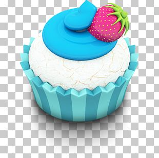 Cake Decorating Icing Baking Cup Dessert PNG