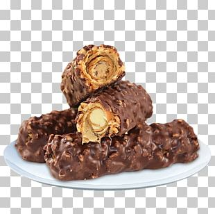 Chocolate Ice Cream Chocolate Milk Chocolate Bar PNG