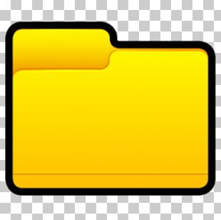 Directory Computer Icons PNG