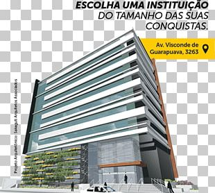 FAE Business School FAE University Center Federal University Of Paraná Higher Education PNG