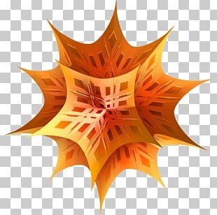 Wolfram Mathematica Wolfram Research Wolfram Language Computer Software Computational Science PNG