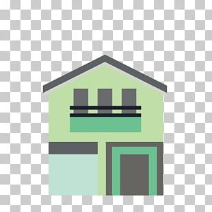Japan House Building Architecture PNG
