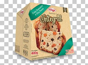 Panettone Bread Colomba Di Pasqua Sugar Cake PNG