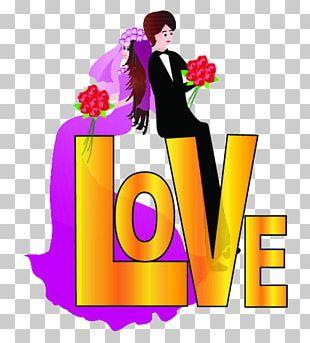 Bridegroom Wedding Photography PNG