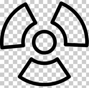 Hazard Symbol Computer Icons Biological Hazard Icon Design PNG
