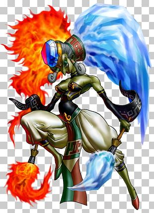 The Legend Of Zelda: Ocarina Of Time 3D Ganon Link The Legend Of Zelda: Breath Of The Wild PNG