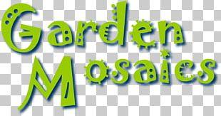 Cornell University Mosaic Cornell Botanic Gardens Community Gardening PNG